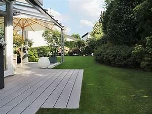Schöne Terrassen Ideen : tipps sowie bildsch ne ideen und beispiele zur terrassengestaltung wpc terrassendielen ~ Orissabook.com Haus und Dekorationen