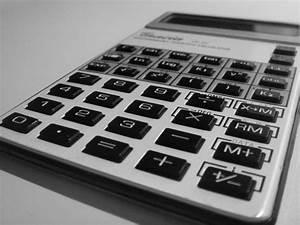 Umsatz Berechnen Excel : umsatz und gewinn berechnen ~ Themetempest.com Abrechnung