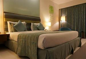 room details room details ranchi hotel mercury residency