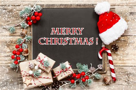 36 merry christmas 2019 facebook profile pictures dp for happy new year 2020 quotes