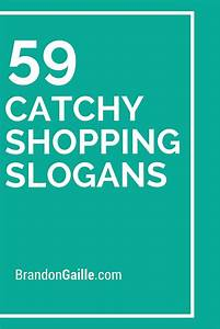 List of 125 Cat... Shopping With Mom Quotes