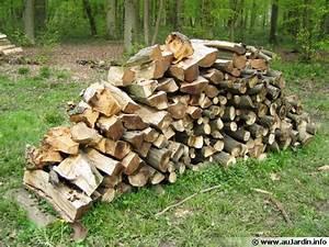 Bois De Chauffage Bricoman : faire son propre bois de chauffage ~ Dailycaller-alerts.com Idées de Décoration