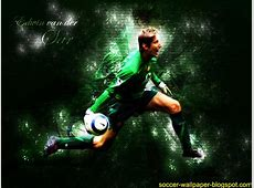 Best Soccer S Wallpaper Best Cool Wallpaper HD Download