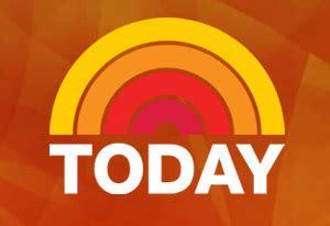 New TODAY Show logo - General Design - Chris Creamer's ...