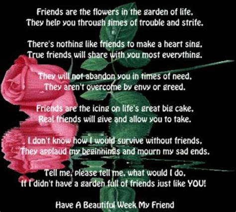 cute  friend quotes     cry image