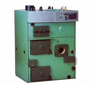 Tarif Chaudiere A Granules : pompe a chaleur ou chaudiere granul s id e chauffage ~ Premium-room.com Idées de Décoration