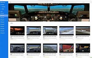 App Shopper Beginners Class Microsoft Flight Simulator