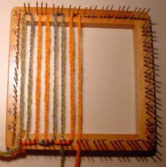 craft ideas with doilies looms for placemats and doilies made of wood with 3971