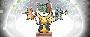 pokemon music on spotify seeing huge increases due to pokemon go