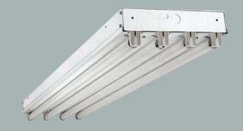 t12 ho l lumen output high output fluorescent lights iron blog