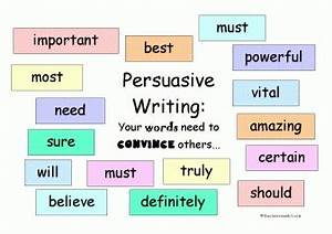 creative writing east dulwich best essay writers in the world doing right things essay