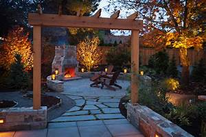 Ultimate, Fall, Makeover, Easy, Budget, Friendly, Outdoor, Projects