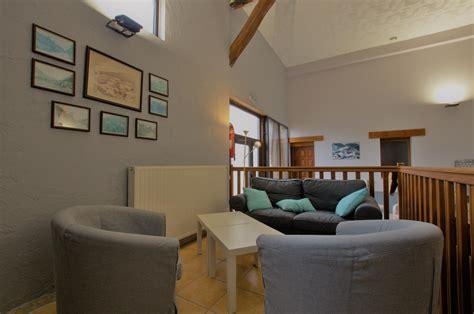 chambre hote luxembourg chambre d 39 hôtes 10g832 à bouy luxembourg aube en