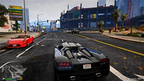 gta latest information including release date