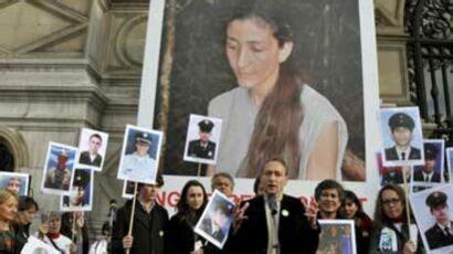 Libération de Florence Cassez : Ingrid Betancourt a été ...