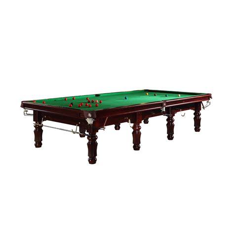 Billardtische Von Billiardroyal®  Snooker, Pool