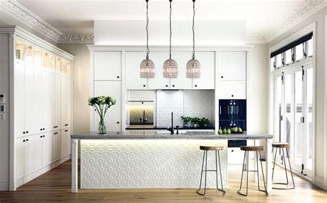 designer kitchens bathrooms interiors auckland