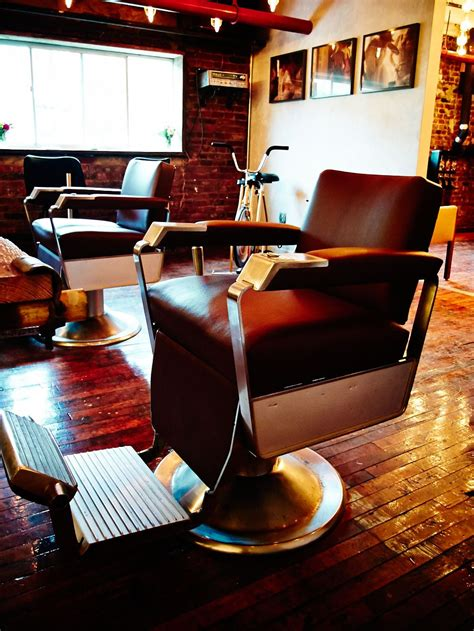 The Best Hair Salons in Brooklyn: Williamsburg, Bushwick, Greenpoint, and More | Vogue