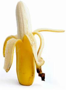 Banana peel - Wikipedia