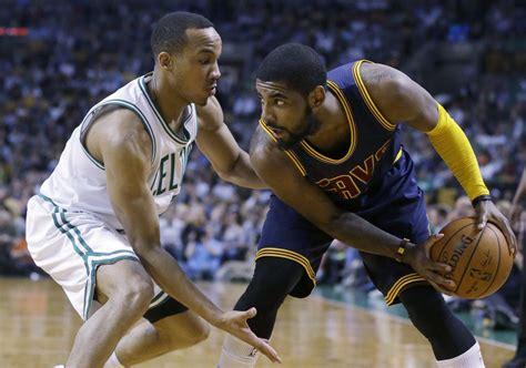 Marcus Smart: 'Joke' that Boston Celtics teammate Avery ...