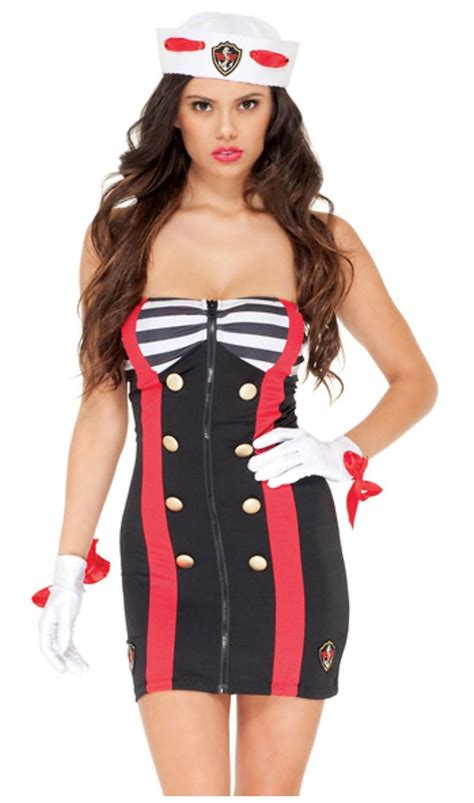 Costume Fantasy Role Play