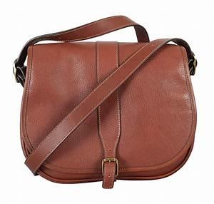 Comment Nettoyer Un Debimetre : comment nettoyer un sac en cuir ~ Gottalentnigeria.com Avis de Voitures