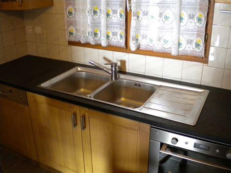 entretien marbre cuisine plan granit marbre quartz cuisine salle de bain
