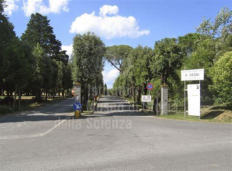 Cancello D Ingresso by Immagine Cancello D Ingresso Dell Istituto Tecnico Agrario