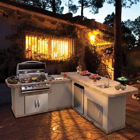 bbq kitchen island 1000 ideas about bbq island on outdoor grill 1517