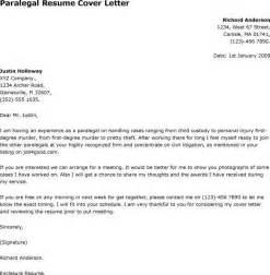 Welding Resume Cover Letter by Resume Paralegal Cover Letter Sle Paralegal Cover Letter Entry Level Entry Level