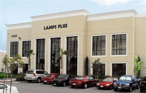 Discount Lighting Store by Ls Plus Redlands Ca Discount Lighting Ls Plus
