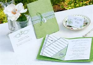 suzanne james adori designs custom wedding With wedding invitations jersey city