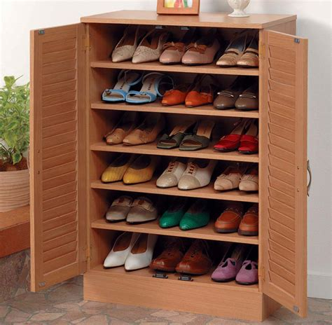 end table dimensions types of shoe storage solutions for the bedroom ideas 4
