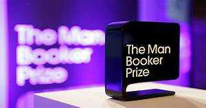 The Man Booker Shortlist 2017 is Announced - For Reading ...