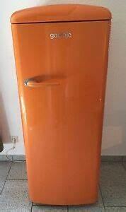 Kühlschrank Mit Gefrierfach Retro : gorenje k hlschrank mit gefrierfach retro bzw oldtimer ebay ~ Orissabook.com Haus und Dekorationen