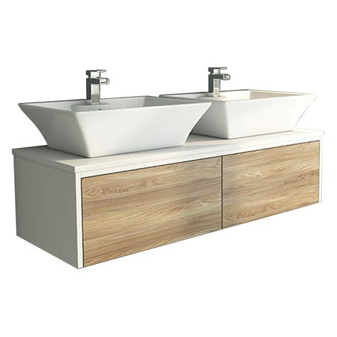 deep projection vanity light bobs furniture pit with best pit sectional cozy sectional