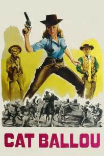 cat ballou subscene subtitles for cat ballou