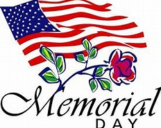 Image result for image of memorial day