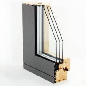 Haus Selber Bauen Kosten Rechner : fenster einbauen alle kosten daten und fakten ~ Michelbontemps.com Haus und Dekorationen