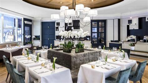 la cuisine de bouchra restaurant cuisine l 39 e7 hôtel edouard 7 à 75002