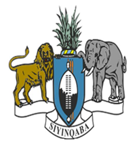 swaziland government globaledge  source