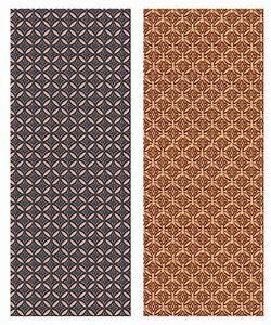 Interior Decorative Copper Sheet Metal Wall Panel - Buy ...