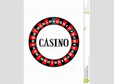 Casino Roulette Wheel Royalty Free Stock Image Image