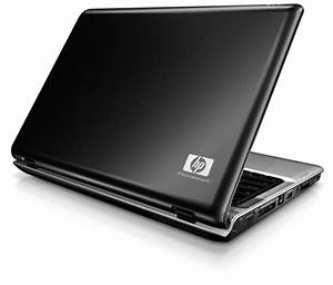 Hp Dv 6000 Laptop Service Manual Or Schematic Diagram Download