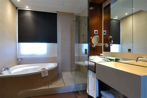 hotel vincci capitol madrid hoteles vf superficies