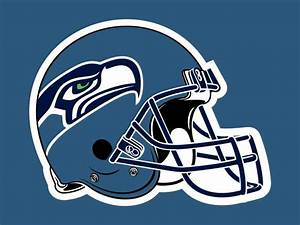 Seattle Seahawks Clipart vector 17 - 800 X 729 ...