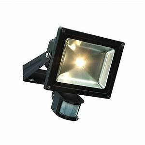 wickes 20w led pir floodlight wickescouk With outdoor security lights wickes