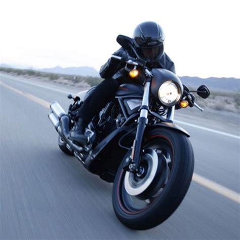 Harley Davidson Sportster Fairing by Front Headlight Fairing Cowl For Harley V Rod Dyna Fx