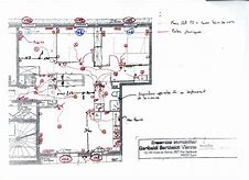 hd wallpapers logiciel plan electrique maison individuelle gratuit - Plan Electrique Maison Individuelle