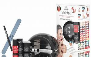 Aceton Kaufen Baumarkt : alessandro international striplac starter kit ~ Michelbontemps.com Haus und Dekorationen